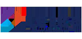 Lesko Modular Logo