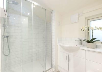 Hope Rise - Bathroom